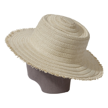 Picture of Hat Nice, natural