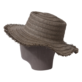 Picture of Hat Nice, taupe