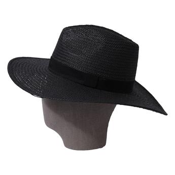 Picture of Hat Portofino, black