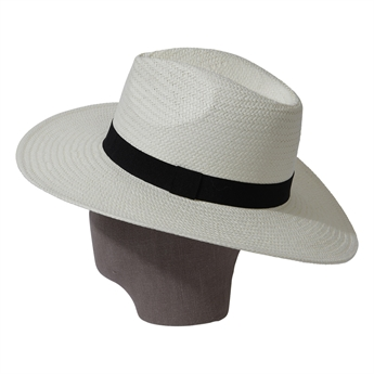 Picture of Hat Portofino, off white
