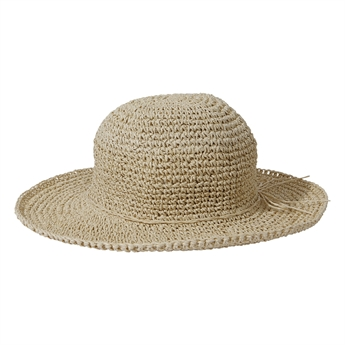 Picture of Hat Marseille, natural
