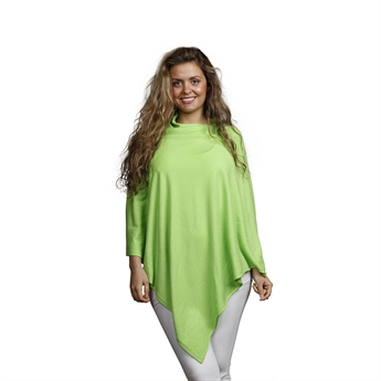Picture of Poncho Alice, lime