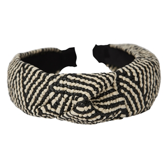 Picture of Hairband Jolie, mix