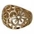 Picture of Ring Vivianne, gold