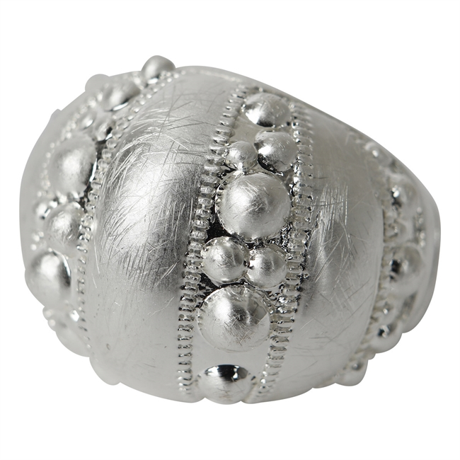 Picture of Ring Robyn, silver