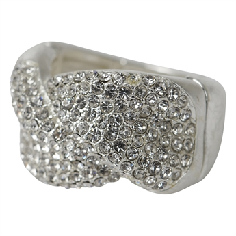 Picture of Ring Katja, silver