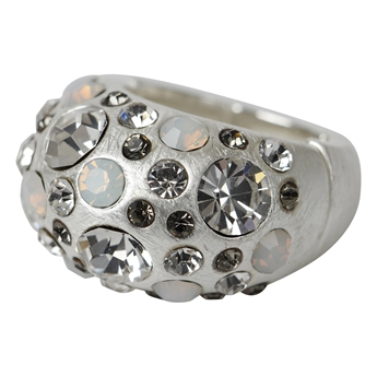 Picture of Ring Jennifer, silver