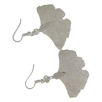 Picture of Earring Sofia, gold*