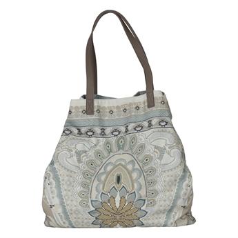 Picture of Shoulder bag Jolie, mint