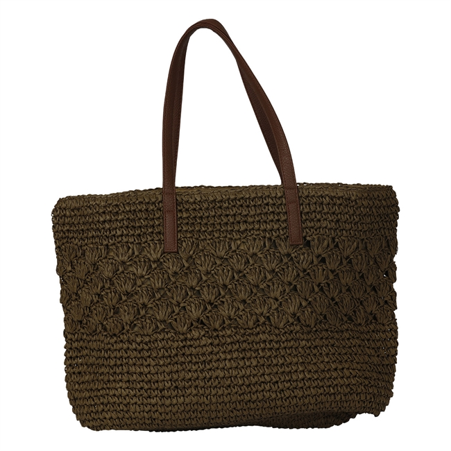 Picture of Bag Soller, khaki