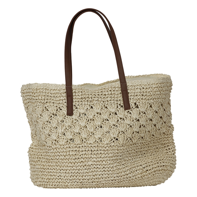 Picture of Bag Soller, off white