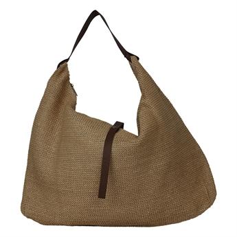 Picture of Shoulder bag Provence, beige