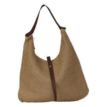Picture of Shoulder bag Normandie, beige