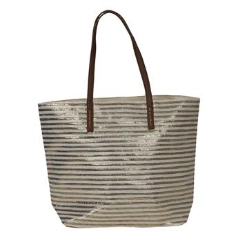 Picture of Bag Menton, copper