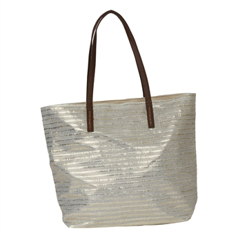 Picture of Bag Menton, gold