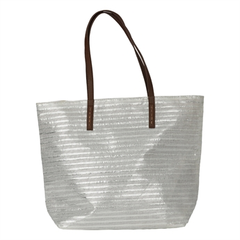 Picture of Bag Menton, white