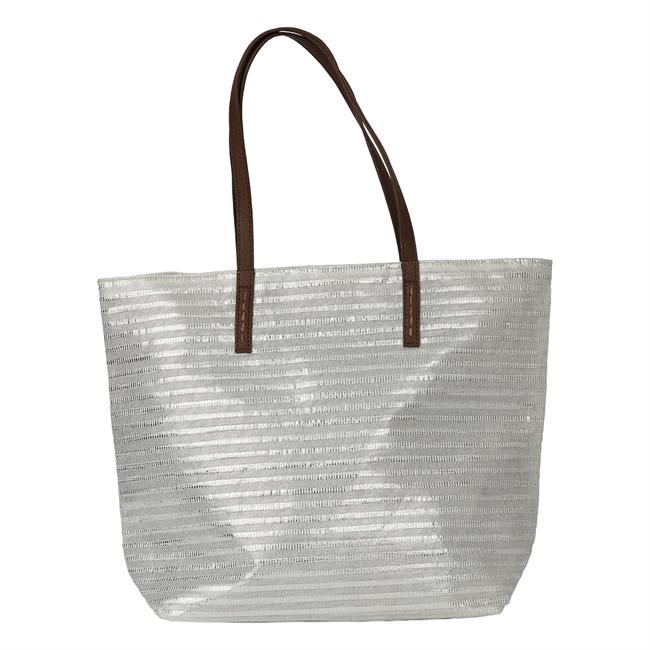 Picture of Bag Menton, white