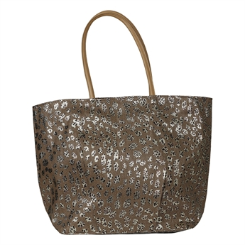 Picture of Bag Monaco, brown