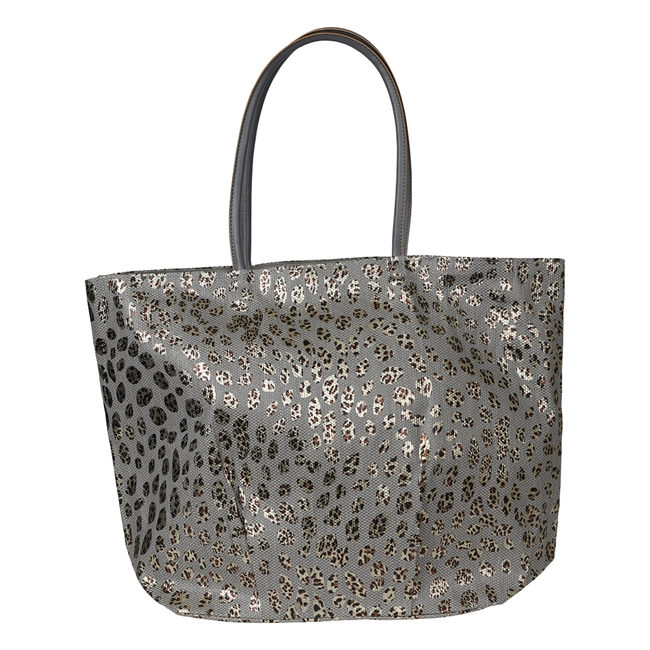 Picture of Bag Monaco, grey