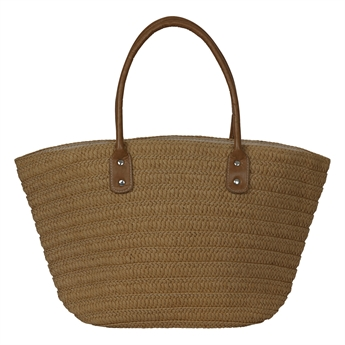 Picture of Bag Palma natural