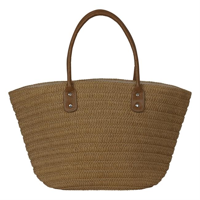 Picture of Bag Palma natural