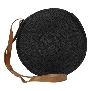 Picture of Mini bag Corsica, black