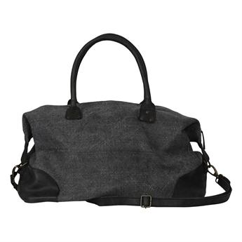 Picture of Weekend bag Nice, grey