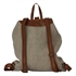 Picture of Back pack Adelyn, grey