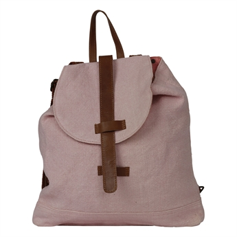Picture of Back pack Adelyn, pink