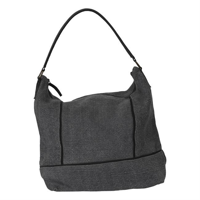 Picture of Shoulder bag Anna, grey