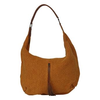 Picture of Shoulder bag Lillian, orange