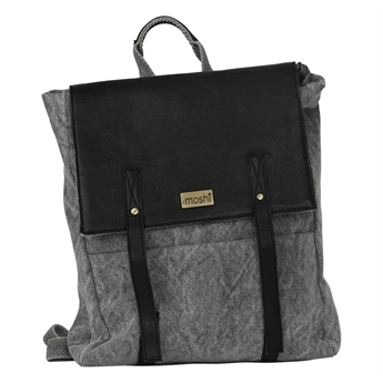 Picture of Back pack Sofia, grey