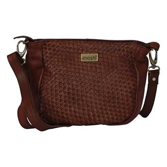Picture of Shoulder bag Jocelyn, brown