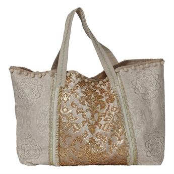 Picture of Shoulder bag Sara, beige