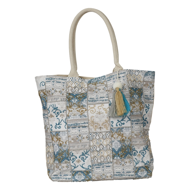 Picture of Shoulder bag Wilma, mint