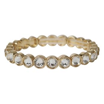 Picture of Bracelet Lisa, gold