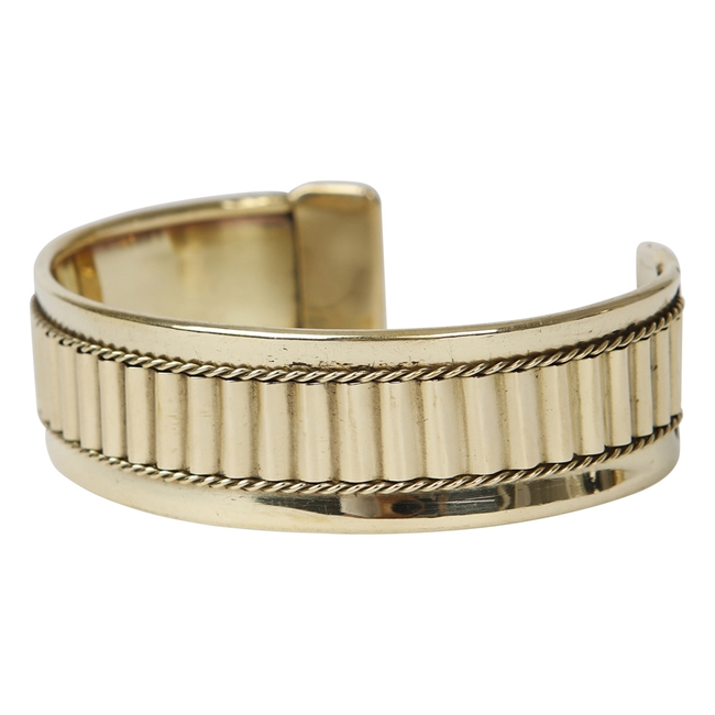 Picture of Bangle Sydney, gold