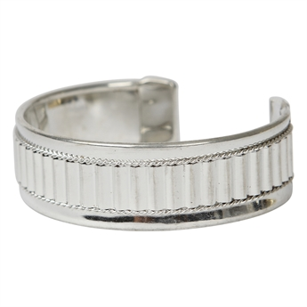 Picture of Bangle Sydney, silver