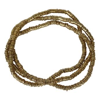 Picture of Bracelet Ariel, gold