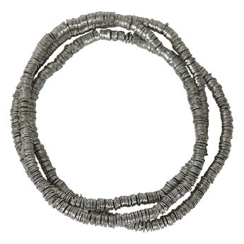 Picture of Bracelet Ariel, silver