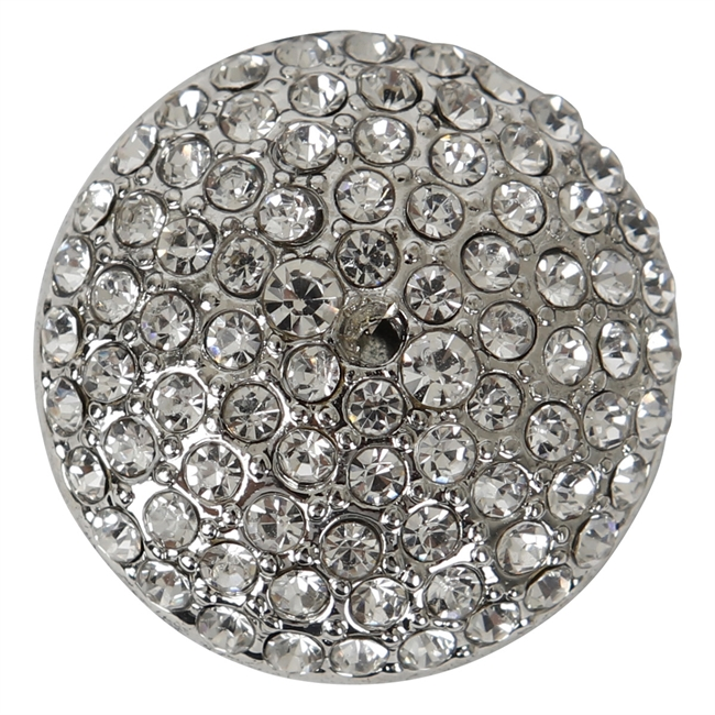 Picture of Brooch Joline, silver
