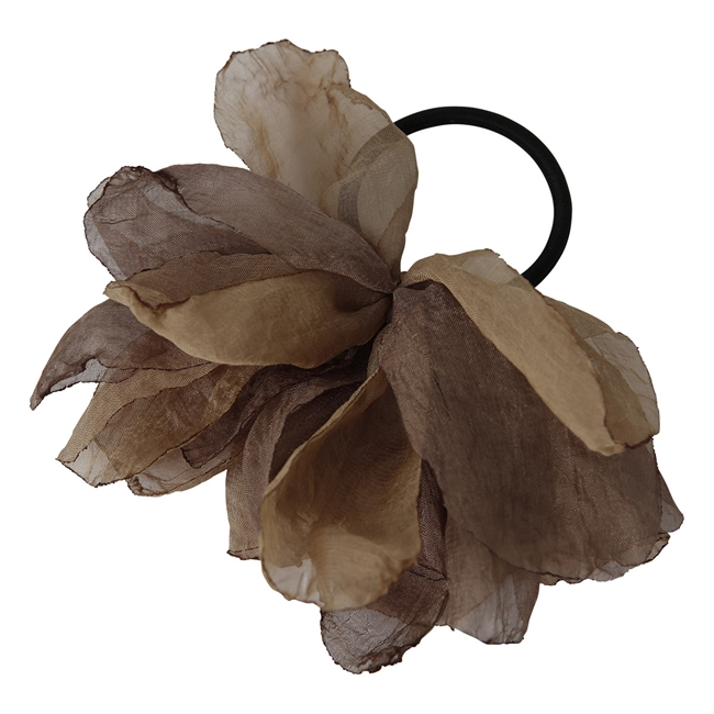 Picture of Hairband Emma, beige