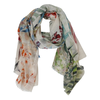 Picture of Scarf Madeline, mix