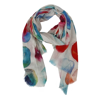Picture of Scarf Delilah, mix