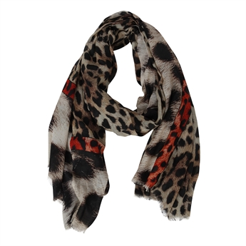 Picture of Scarf Rylee, mix