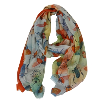 Picture of Scarf Josephine, mix