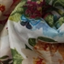 Picture of Scarf Wilma, blue