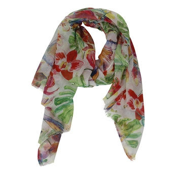 Picture of Scarf Leah, mix