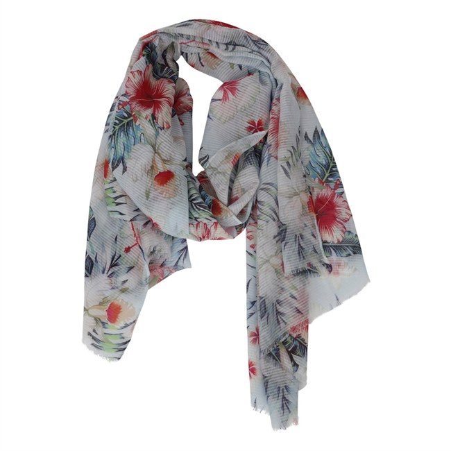 Picture of Scarf Sigrid, mix