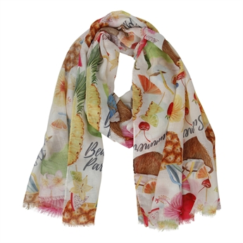 Picture of Scarf Edith, mix